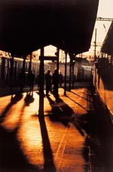trainplatform.jpg