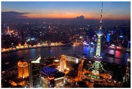 shanghai_pudong-to-bund.jpg